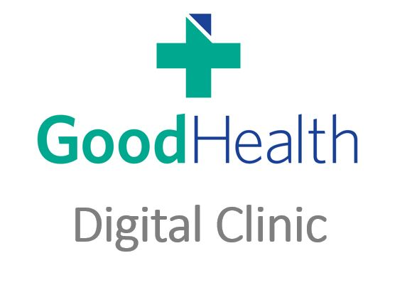 The GoodHealth Digital Clinic